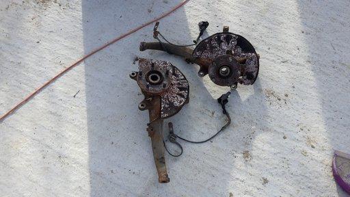 Fuzeta fata cu butuc mazda 6 2.0 diesel