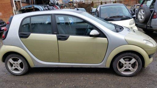 Fuzeta Fata Dreapta Smart Forfour 1.1 Benzina 2004