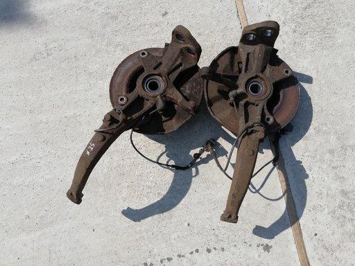 Fuzeta fata Mazda 6 1.8 benzina 88kw 120 cp