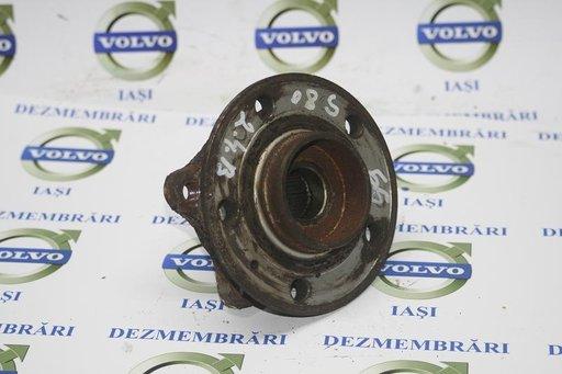 Fuzeta fata Volvo s60 v70 s80 2001-2007