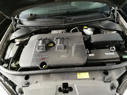 Fuzeta Ford Mondeo Ghia 2.0 tdci 2001-2007 130CP Euro 3