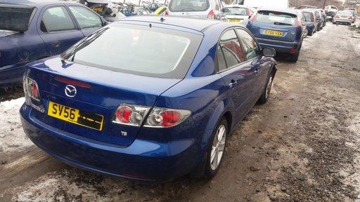 Fuzeta Spate Dreapta Mazda 6 2.0 DI Diesel 2006