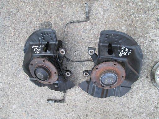 Fuzeta stanga dreapta BMW 316i e46 2000