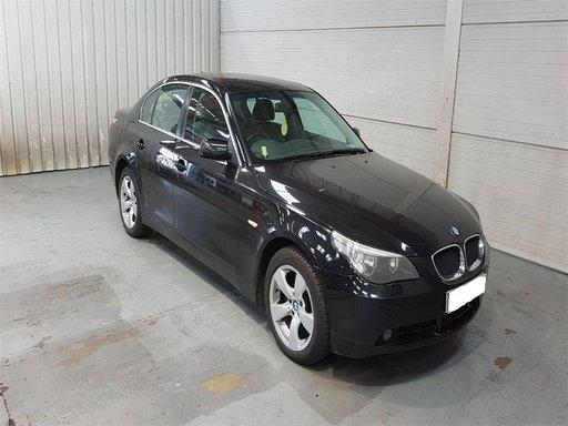 Fuzeta stanga fata BMW E60 2006 Sedan 520 D