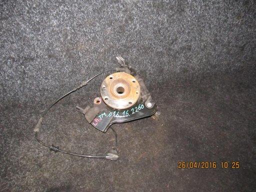 Fuzeta Stanga Fata lancia ypsilon(843) 1.2 2003-2011