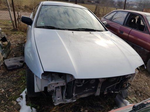 Fuzeta stanga fata Mazda 323 1997 HATCHBACK 1.5