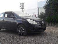 Fuzeta stanga fata Opel Corsa D 2011 Hatchback 1.0