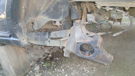 Fuzeta stanga spate Ford Mondeo MK3 Combi 2.0tdci din 2003