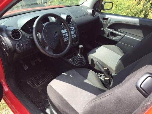 Fuzeta stanga spate Mazda 6 2005 Break 2.0