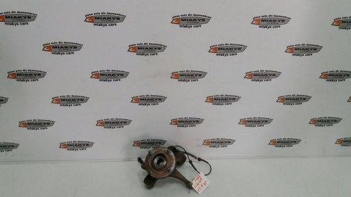 Fuzeta stg fata Ford Fiesta 2003-2006