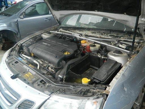 Fuzete Saab 93 1.9 cdti model 2006