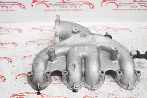 Galerie admisie 038129713AJ Audi A4 B6 AWX 1.9 TDI AWX 529