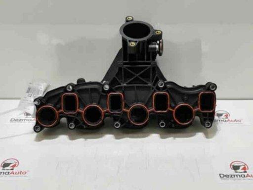 Galerie admisie 03L129711BA, Audi A4 (8K2, B8), 2.0TDI (id:327485)