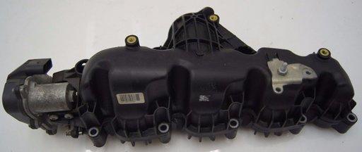 GALERIE ADMISIE 2.0 TDI Audi A4 B9
