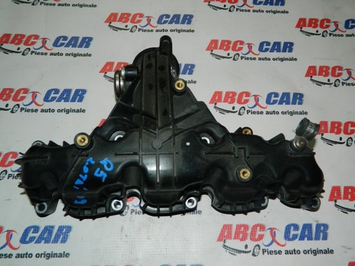 Galerie admisie Audi A6 4G C7 2.0 TDI cod: 03l129711AF