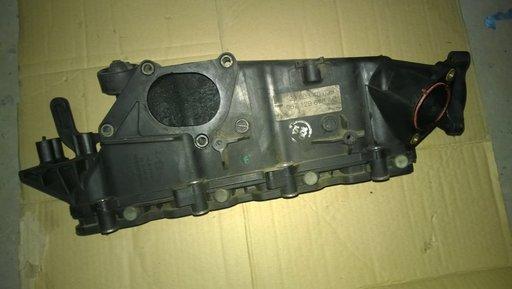 Galerie admisie Audi A8 4 0 diesel 2003 2008