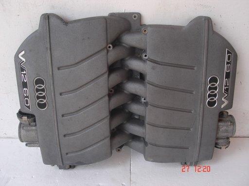 Galerie admisie Audi A8, W12, 07C 133 185 M