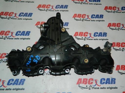 Galerie admisie Audi Q5 2.0 TDI cod: 03l129711AF