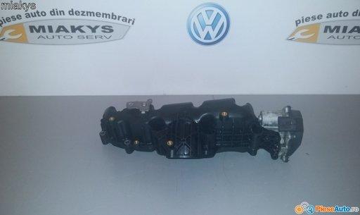 Galerie admisie cu motoras Audi Q5