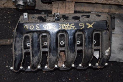 Galerie Admisie E70 X6 3.0 diesel