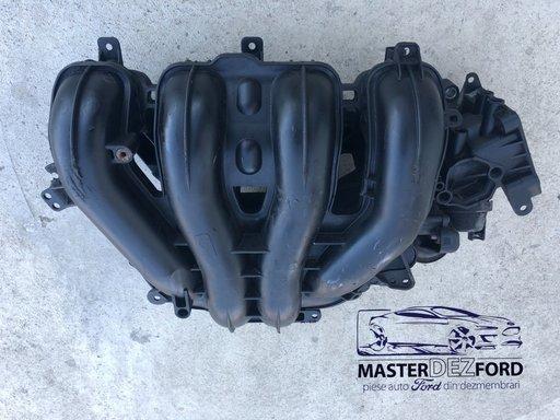 Galerie admisie Ford Focus 2 / C-Max 1.8 BENZINA, Cod: 4M5G-9424-FT