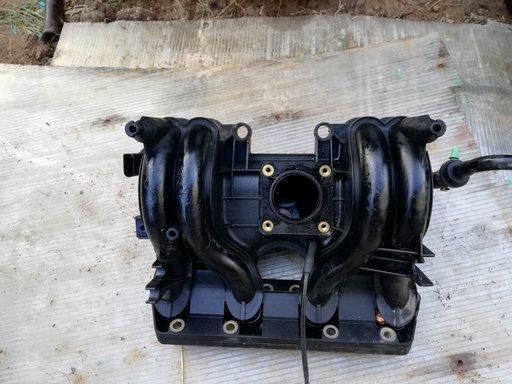 Galerie admisie motor 1.4 mpi cod AUD
