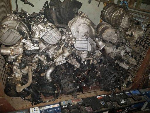 Galerie admisie Opel Z10XEP