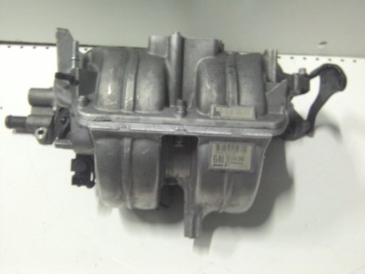 Galerie admisie Opel Zafira , Astra , Vectra B 1.8 Cod 90536060