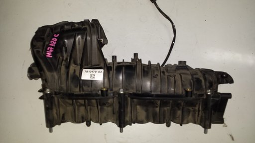 Galerie admisie pentru bmw e81,87 an 2011, tip motor n47 d20c