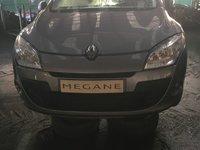 Galerie admisie Renault Megane 2010 Hatchback 1.9