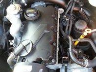 GALERIE ADMISIE Vw Passat, Skoda Superb, Audi A4 1.9 TDI, 74 kw, 101 CP, Cod Motor AVB