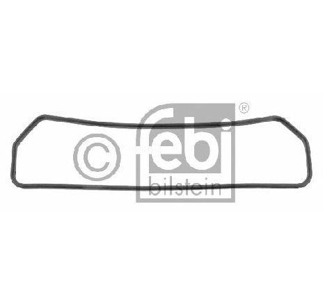 Garnitura, capac supape VW LUPO ( 6X1, 6E1 ) 09/1998 - 07/2005 - producator FEBI BILSTEIN 31047 - 303398 - Piesa Noua