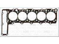 Garnitura, chiulasa MERCEDES-BENZ SPRINTER 2-t caroserie (901, 902) 210 D 01/1997 - 04/2000 - producator AJUSA cod produs 10108300