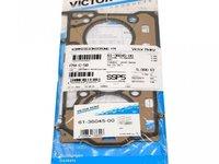 Garnitura Chiulasa Victor Reinz 61-36045-00