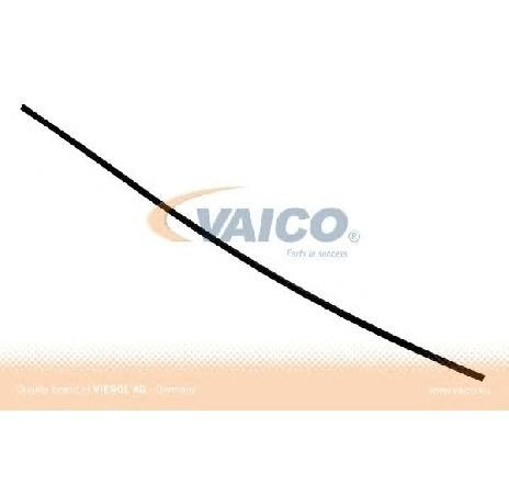 Garnitura, parbriz deasupra FORD TRANSIT BUS ( FD , FB , FS , FZ , FC ) 01/2000 - 05/2006 - piesa NOUA - producator FORD 4043136 - 304620