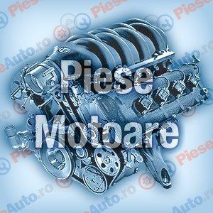 Garnitura pompa apa BMW 3 (E90) ELRING EL362281
