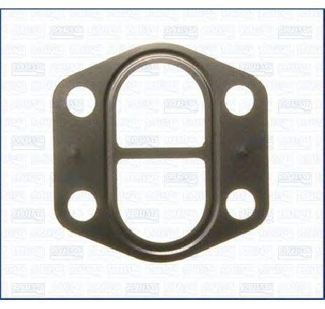 Garnitura, ventil agr LEXUS IS II ( GSE2, ALE2, USE2 ) 10/2005 - 2019 - producator AJUSA 01178800 - 305465 - Piesa Noua