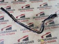 Gat umplere cu buson rezervor Mazda 6 GG 2.0 diesel 2004