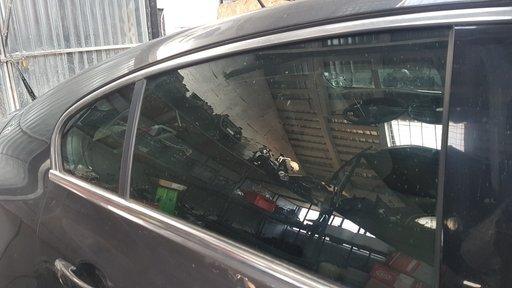 Geam dreapta spate Opel Insignia A 2.0 Diesel