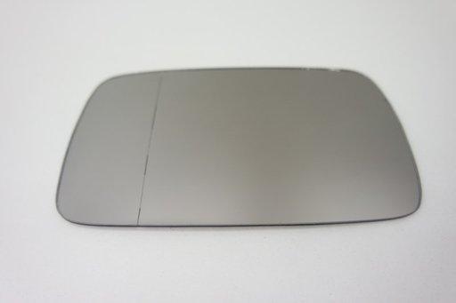 Geam oglinda Bmw Seria 3 (E30 E36) 1982-03.2000, S