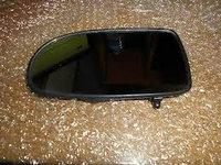 Geam oglinda exterior stanga Daewoo Espero, 96253190