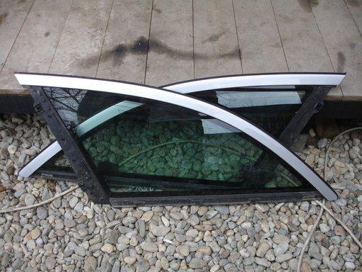 Geam spate mercedes e class w211 combi an 2002-2006