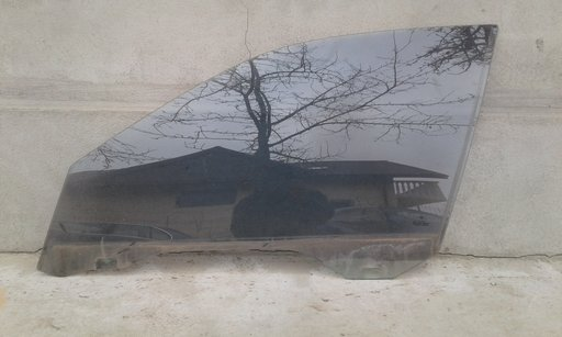 Geam stanga fata BMW E39, Seria 5