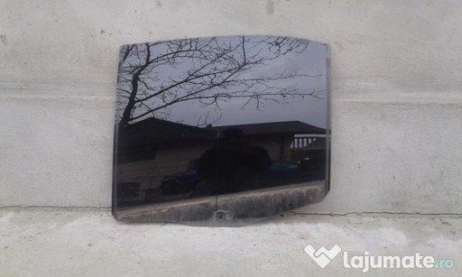 Geam stanga spate BMW E39, Seria 5 Sedan