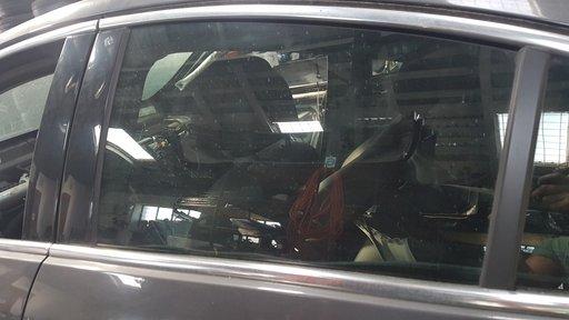 Geam stanga spate Opel Insignia A 2.0 Diesel