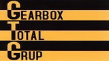 GEARBOX TOTAL GRUP