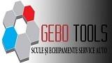 GEBO TOOLS