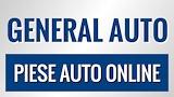Logo General Auto