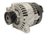 Generator / Alternator ALFA ROMEO 145 (930), ALFA ROMEO 146 (930), FIAT BRAVA (182) - MAPCO 13010