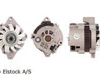 Generator / Alternator BUICK SKYLARK limuzina (N) - ELSTOCK 28-3937
